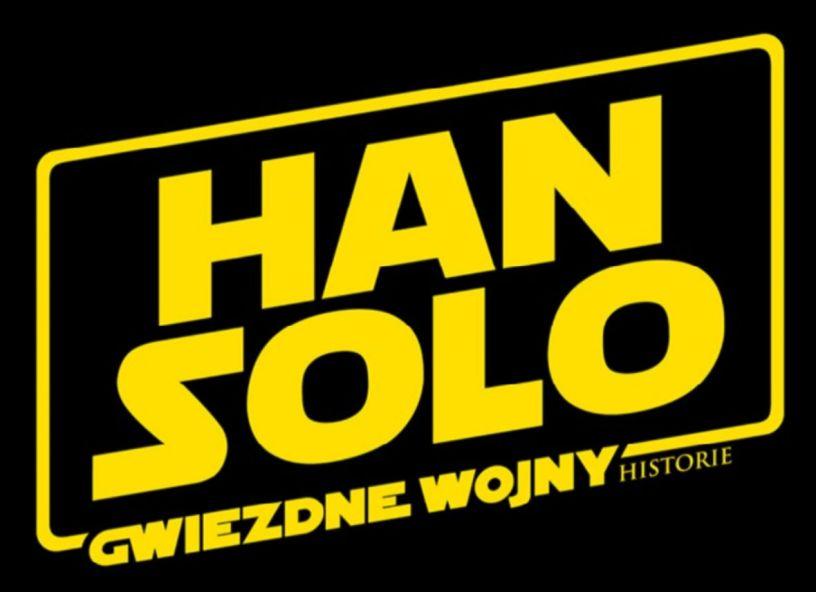 Han Solo Gwiezdne Wojny Historie 2018 Cda Filmy Cda