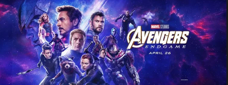 Avengers Wojna Bez Granic Cały Film Cda Youtube Kinomaniak Zalukaj Forum E Informator Pl