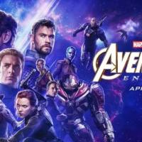 Cały film Avengers: Koniec gry CDA