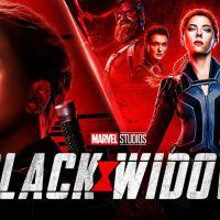 Czarna Wdowa Cały Film 2021 Lektor PL